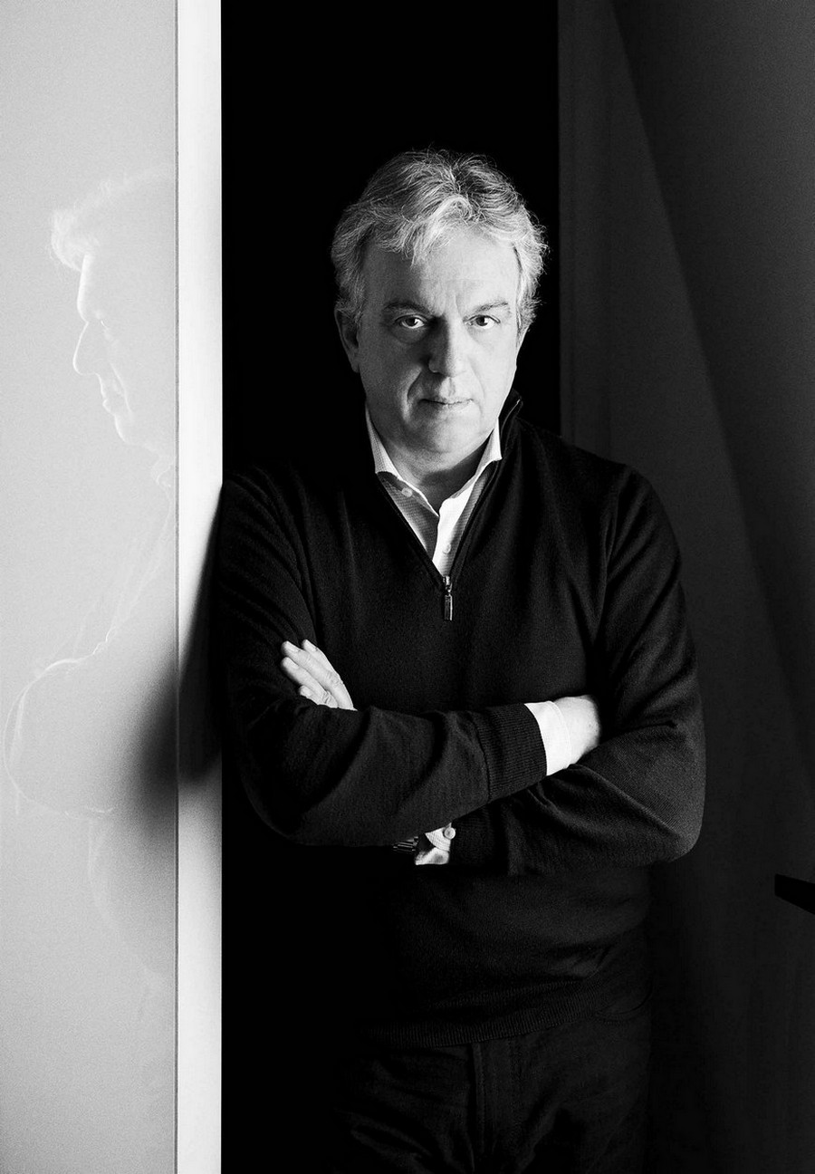 italian interior designers Know 100 of the best Italian Interior Designers of all time (PT2) Marco Piva