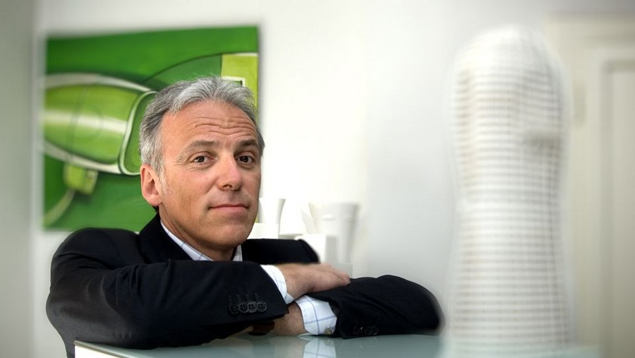 italian interior designers Know 100 of the best Italian Interior Designers of all time (PT4) Massimo Iosa Ghini