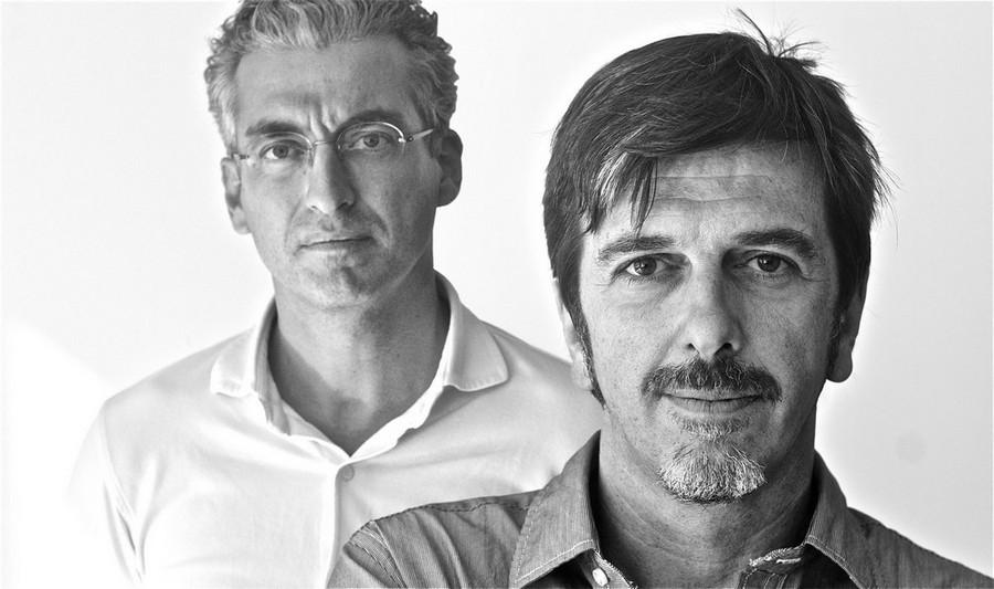 italian interior designers Know 100 of the best Italian Interior Designers of all time (PT2) ParkAssociati