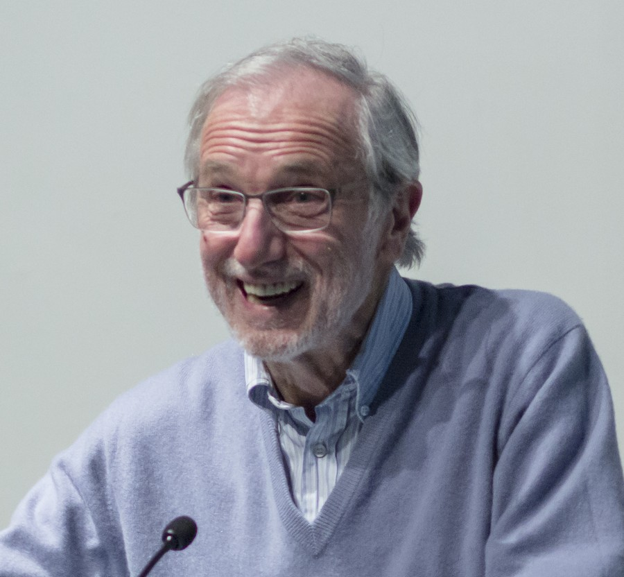 italian interior designers Know 100 of the best Italian Interior Designers of all time (PT4) Renzo Piano 2015