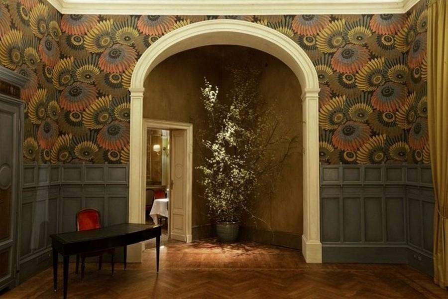 italian interior designers Know 100 of the best Italian Interior Designers of all time (PT2) Studio Peregalli 1