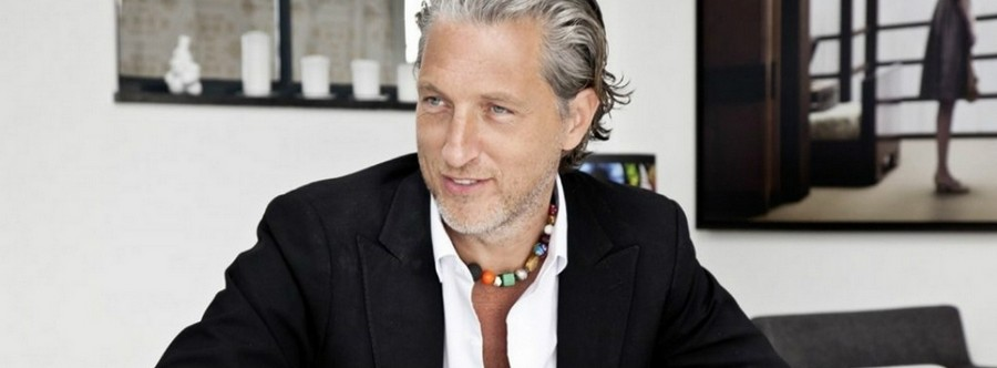 Have a look at this exclusive interview with Marcel Wanders marcel wanders Have a look at this exclusive interview with Marcel Wanders Have a look at this exclusive interview with Marcel Wanders 1