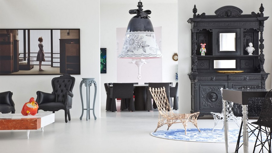 Have a look at this exclusive interview with Marcel Wanders marcel wanders Have a look at this exclusive interview with Marcel Wanders Have a look at this exclusive interview with Marcel Wanders 4