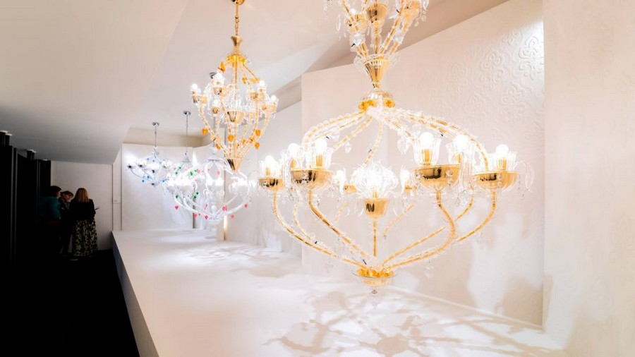 Have a look at this exclusive interview with Marcel Wanders marcel wanders Have a look at this exclusive interview with Marcel Wanders Have a look at this exclusive interview with Marcel Wanders 5