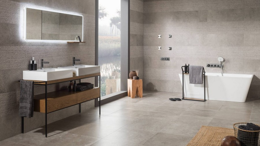 Here's an essential mini guide for upcoming event CERSAIE 2019 cersaie Here's an essential mini guide for upcoming event CERSAIE 2019 Heres an essential mini guide for upcoming event CERSAIE 2019 10