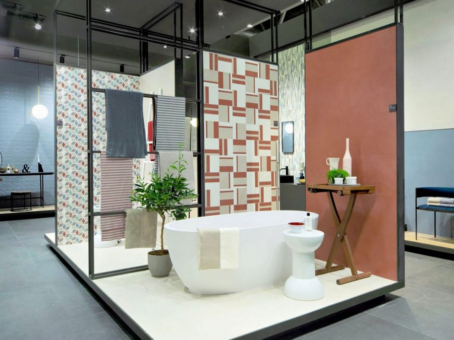 Here's an essential mini guide for upcoming event CERSAIE 2019 cersaie Here's an essential mini guide for upcoming event CERSAIE 2019 Heres an essential mini guide for upcoming event CERSAIE 2019 2