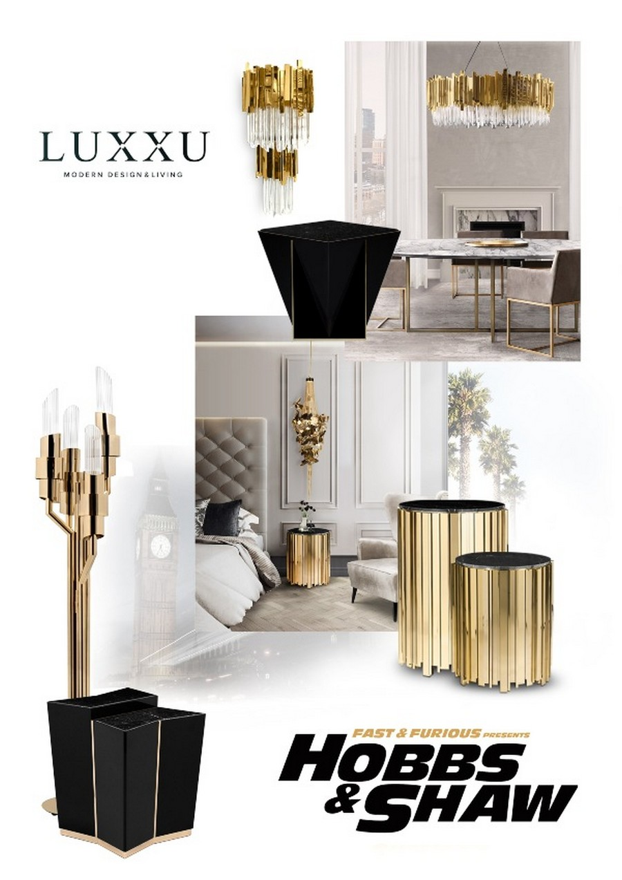 """Know more about LUXXU a brand featured in the latest Fast and Furious fast and furious Know more about LUXXU: a brand featured in the latest """"Fast and Furious"""" Know more about LUXXU a brand featured in the latest Fast and Furious 7"""