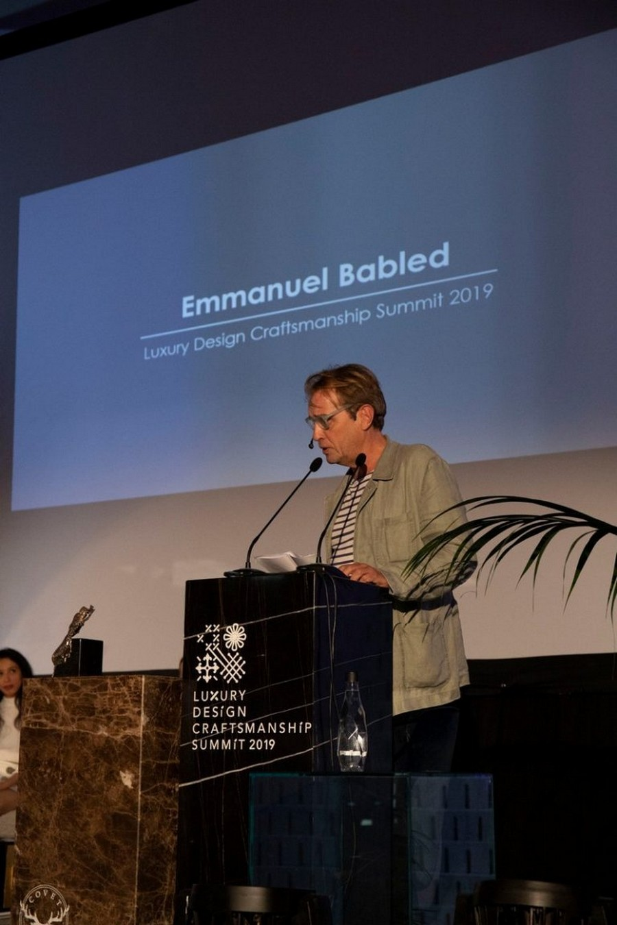 Meet Emmanuel Babled a French Designer inspired by Italian arts emmanuel babled Meet Emmanuel Babled: a French Designer inspired by Italian arts Meet Emmanuel Babled a French Designer inspired by Italian arts 1