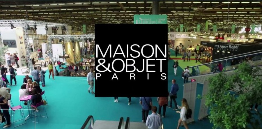 Maison-et-Objet-2019-is-coming-again-check-out-our-little-Event-Guide_1 maison et objet 2019 Maison et Objet 2019 is coming again: check out our Event Guide Maison et Objet 2019 is coming again check out our little Event Guide 1