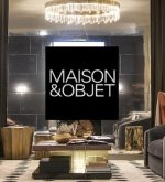 Maison-et-Objet-2019-is-coming-again-check-out-our-little-Event-Guide_11 maison et objet 2019 Maison et Objet 2019 is coming again: check out our Event Guide Maison et Objet 2019 is coming again check out our little Event Guide 11 150x165