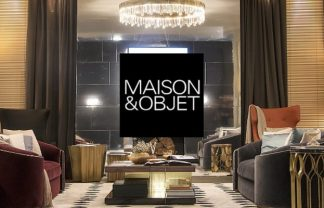 Maison-et-Objet-2019-is-coming-again-check-out-our-little-Event-Guide_11 maison et objet 2019 Maison et Objet 2019 is coming again: check out our Event Guide Maison et Objet 2019 is coming again check out our little Event Guide 11 324x208