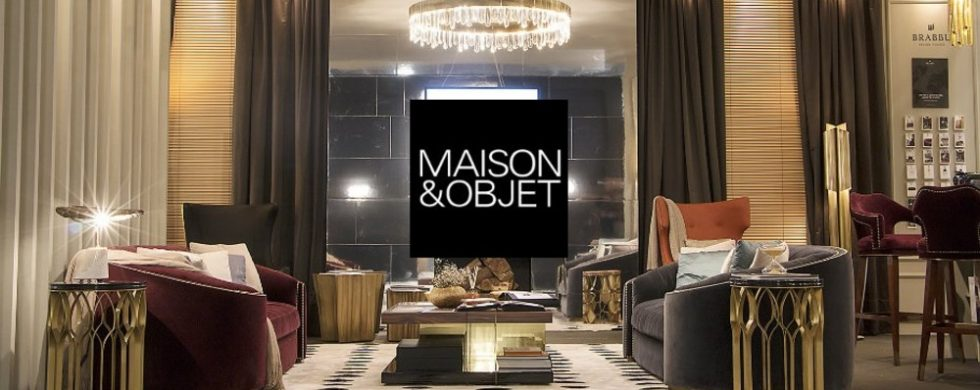 Maison-et-Objet-2019-is-coming-again-check-out-our-little-Event-Guide_11 maison et objet 2019 Maison et Objet 2019 is coming again: check out our Event Guide Maison et Objet 2019 is coming again check out our little Event Guide 11 980x390