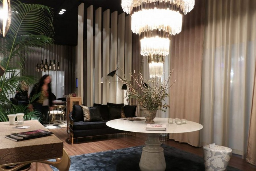 Maison-et-Objet-2019-is-coming-again-check-out-our-little-Event-Guide_3 maison et objet 2019 Maison et Objet 2019 is coming again: check out our Event Guide Maison et Objet 2019 is coming again check out our little Event Guide 3