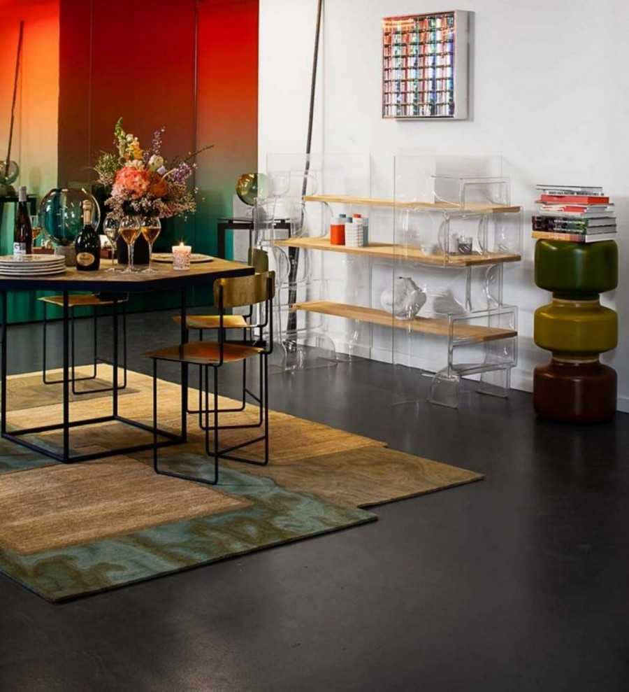 Maison-et-Objet-2019-is-coming-again-check-out-our-little-Event-Guide_5 maison et objet 2019 Maison et Objet 2019 is coming again: check out our Event Guide Maison et Objet 2019 is coming again check out our little Event Guide 6