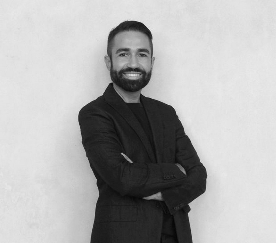 Meet-Bruno-Tarsia-an-Architect-and-Interior-Stylist_7 bruno tarsia Meet Bruno Tarsia: an Italian Architect and Interior Stylist Meet Bruno Tarsia an Architect and Interior Stylist 7