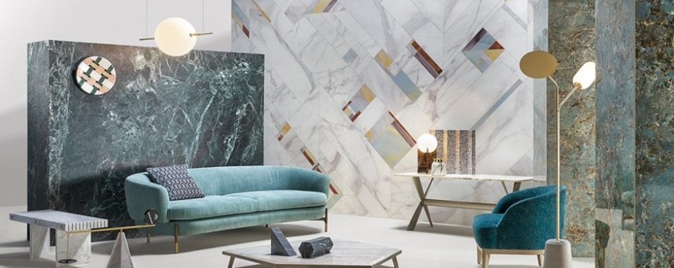Meet Bruno Tarsia: an Italian Architect and Interior Stylist bruno tarsia Meet Bruno Tarsia: an Italian Architect and Interior Stylist Meet Bruno Tarsia an Architect and Interior Stylist 8 980x390