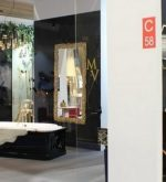 See some Amazing Bathroom Furniture at CERSAIE 2019 cersaie 2019 See some Amazing Bathroom Furniture at CERSAIE 2019 See some Amazing Bathroom Furniture at CERSAIE 2019 7 150x165