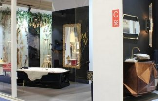 See some Amazing Bathroom Furniture at CERSAIE 2019 cersaie 2019 See some Amazing Bathroom Furniture at CERSAIE 2019 See some Amazing Bathroom Furniture at CERSAIE 2019 7 324x208