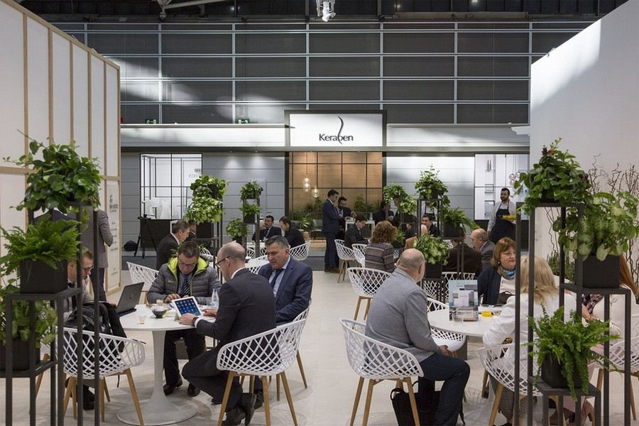 These-are-the-most-relevant-brands-and-events-at-CERSAIE-2019_14 cersaie 2019 These are the most relevant brands and events at CERSAIE 2019! These are the most relevant brands and events at CERSAIE 2019 14