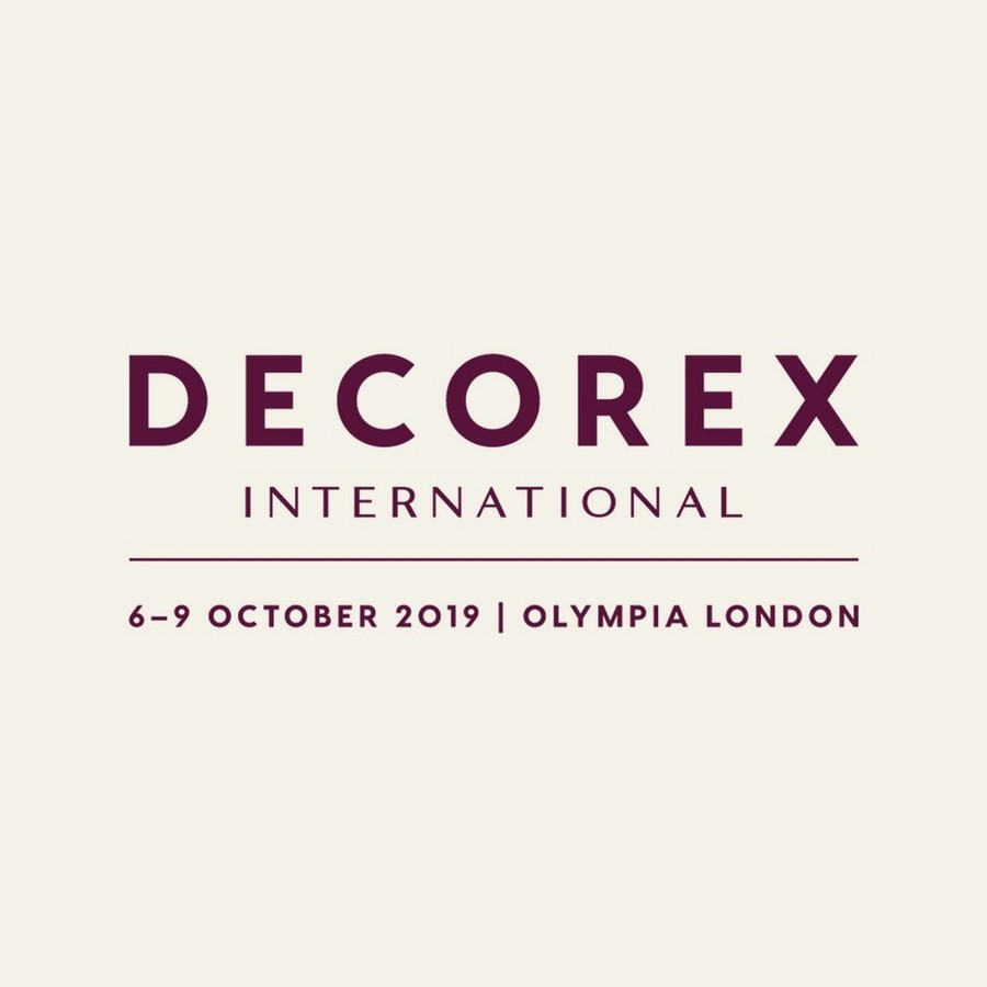 Decorex 2019 has begun: have a sneak peek! decorex 2019 Decorex 2019 has begun: have a sneak peek! Decorex 2019 has begun have a sneak peek 1