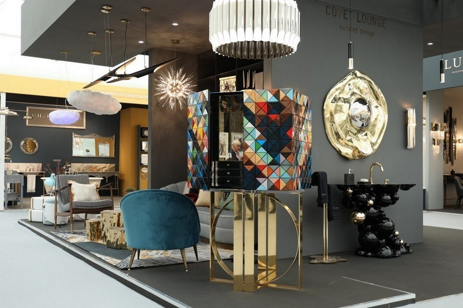 Decorex 2019 has begun: have a sneak peek! decorex 2019 Decorex 2019 has begun: have a sneak peek! Decorex 2019 has begun have a sneak peek 2