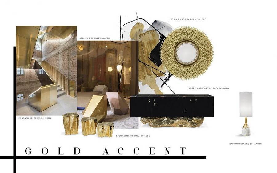 Gold Accents: Give a Whole New Glamour to your Living Room gold accents Gold Accents: Give a Whole New Glamour to your Living Room Gold Accents Give a Whole New Glamour to your Living Room 1