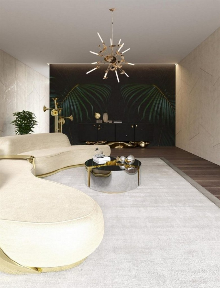 Gold Accents: Give a Whole New Glamour to your Living Room gold accents Gold Accents: Give a Whole New Glamour to your Living Room Gold Accents Give a Whole New Glamour to your Living Room 2