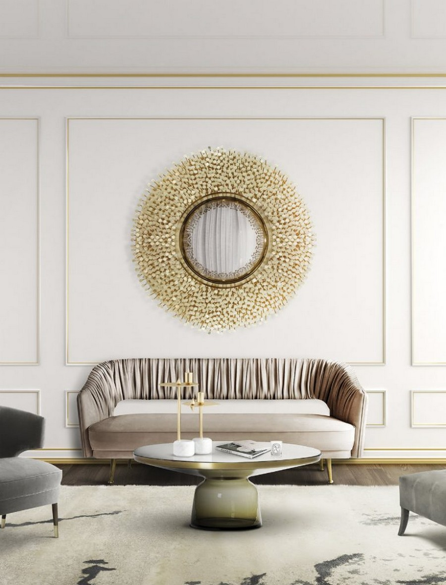 Gold Accents: Give a Whole New Glamour to your Living Room gold accents Gold Accents: Give a Whole New Glamour to your Living Room Gold Accents Give a Whole New Glamour to your Living Room 3