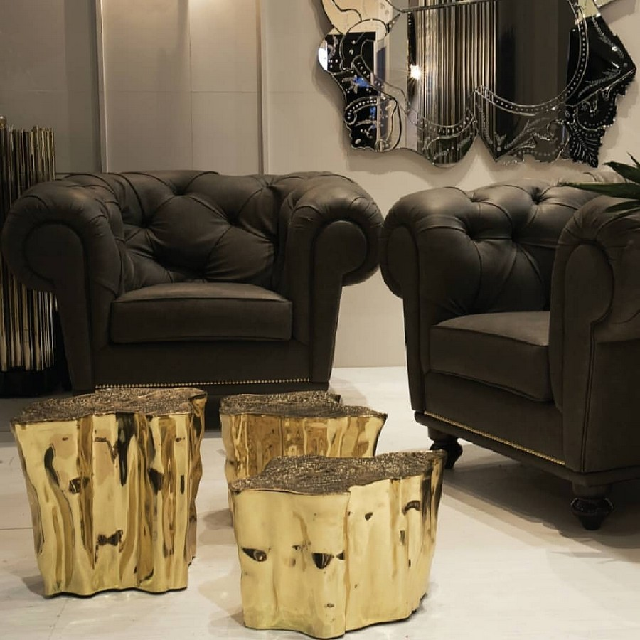 Gold Accents: Give a Whole New Glamour to your Living Room gold accents Gold Accents: Give a Whole New Glamour to your Living Room Gold Accents Give a Whole New Glamour to your Living Room 4