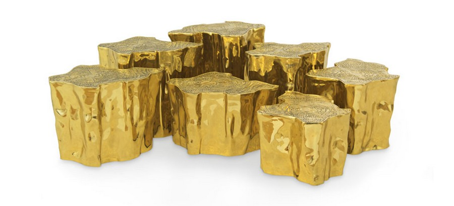 Gold Accents: Give a Whole New Glamour to your Living Room gold accents Gold Accents: Give a Whole New Glamour to your Living Room Gold Accents Give a Whole New Glamour to your Living Room 7