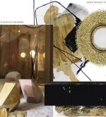 Gold Accents: Give a Whole New Glamour to your Living Room gold accents Gold Accents: Give a Whole New Glamour to your Living Room Gold Accents Give a Whole New Glamour to your Living Room 8 150x165