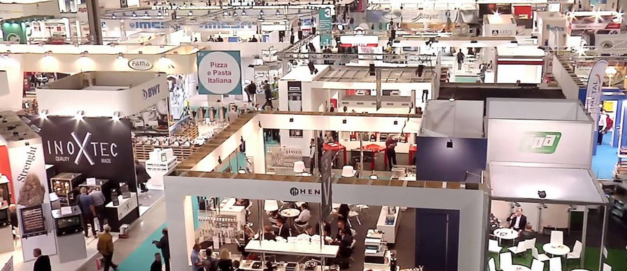 HostMilano 2019: an event where Hospitalty is the Highlight hostmilano HostMilano 2019: an event where Hospitalty is the Highlight HostMilano 2019 an event where Hospitalty is the Highlight 2