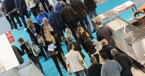 HostMilano 2019: an event where Hospitalty is the Highlight hostmilano HostMilano 2019: an event where Hospitalty is the Highlight HostMilano 2019 an event where Hospitalty is the Highlight 7 477x251