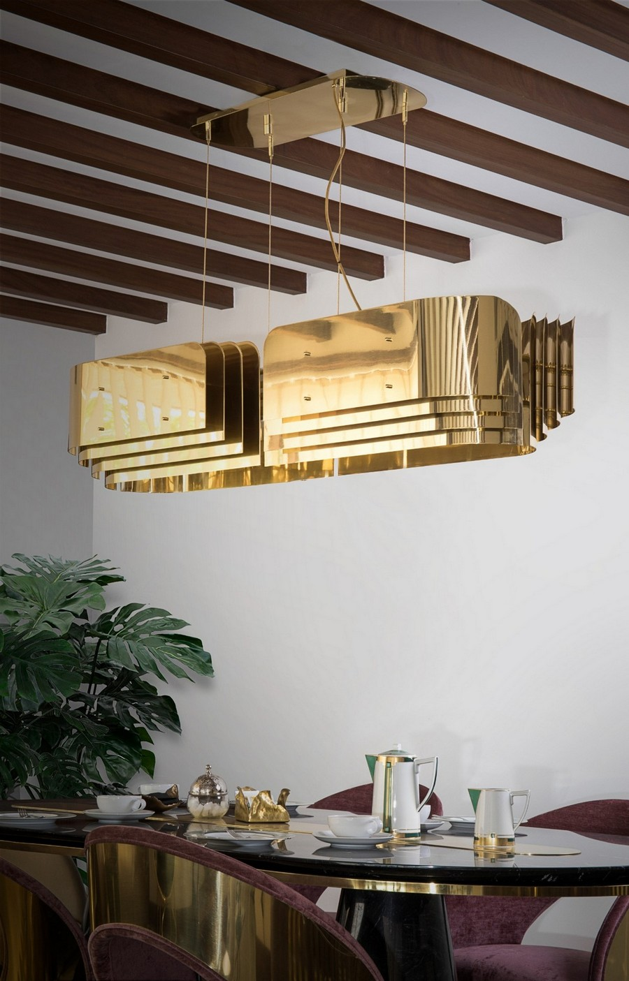 Inspire Yourself with these Amazing Lighting Products lighting products Inspire Yourself with these Amazing Lighting Products Inspire Yourself with these Amazing Lighting Products 1