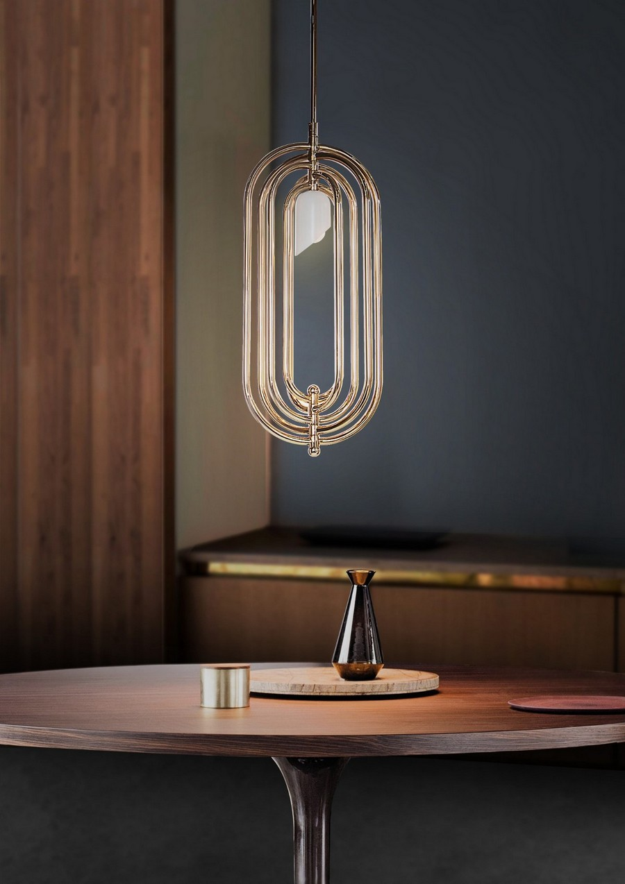 Inspire Yourself with these Amazing Lighting Products lighting products Inspire Yourself with these Amazing Lighting Products Inspire Yourself with these Amazing Lighting Products 10
