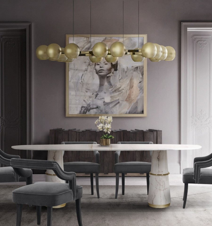 Inspire Yourself with these Amazing Lighting Products lighting products Inspire Yourself with these Amazing Lighting Products Inspire Yourself with these Amazing Lighting Products 12