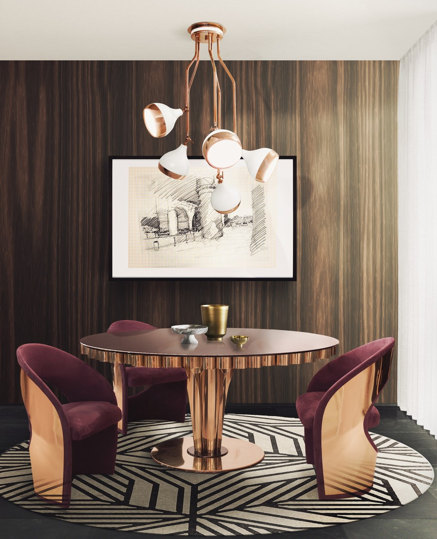 Inspire Yourself with these Amazing Lighting Products lighting products Inspire Yourself with these Amazing Lighting Products Inspire Yourself with these Amazing Lighting Products 14