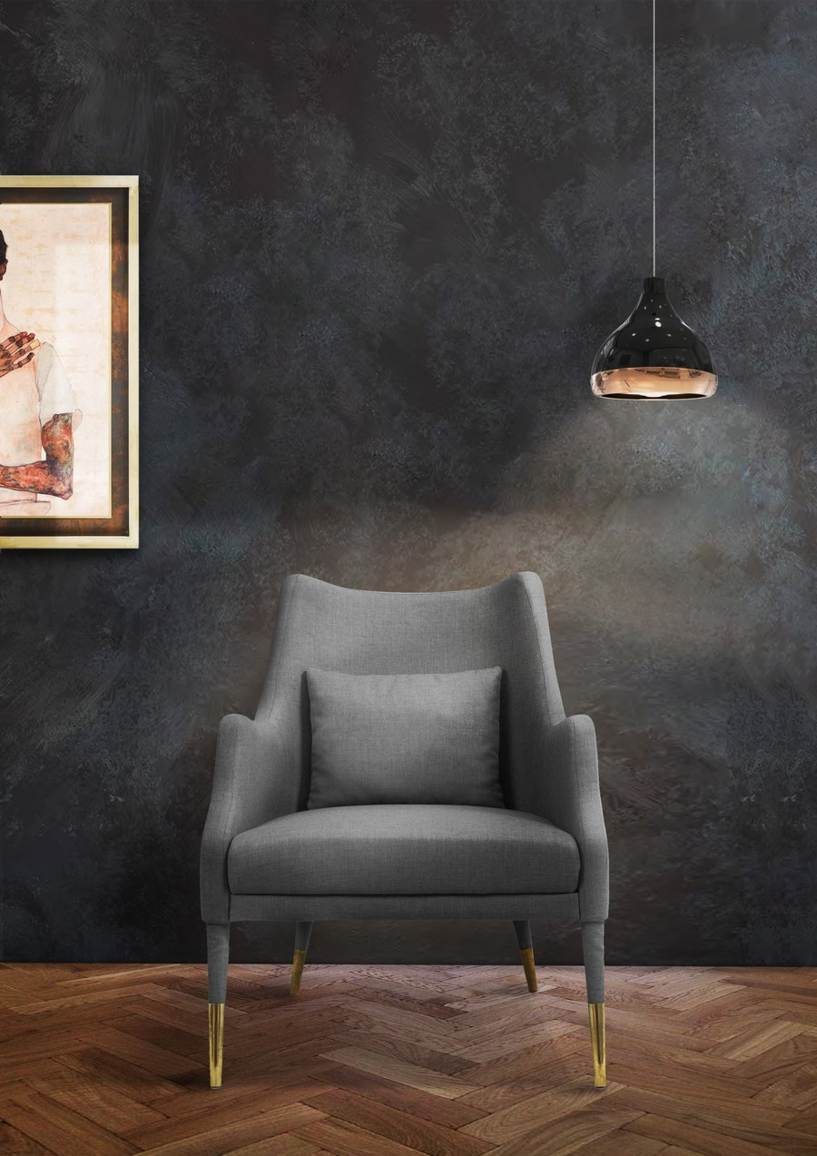 Inspire Yourself with these Amazing Lighting Products lighting products Inspire Yourself with these Amazing Lighting Products Inspire Yourself with these Amazing Lighting Products 15