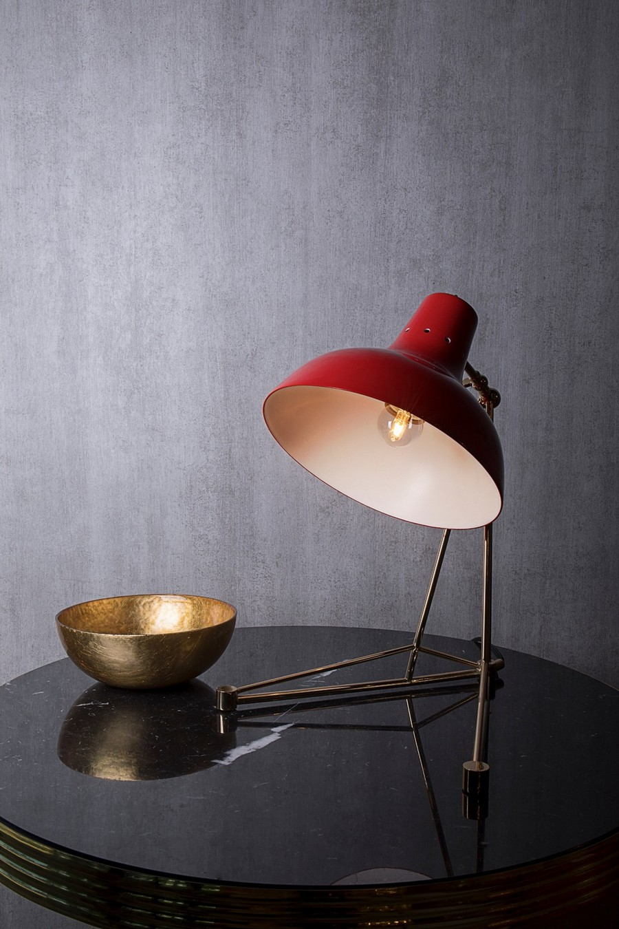 Inspire Yourself with these Amazing Lighting Products lighting products Inspire Yourself with these Amazing Lighting Products Inspire Yourself with these Amazing Lighting Products 2