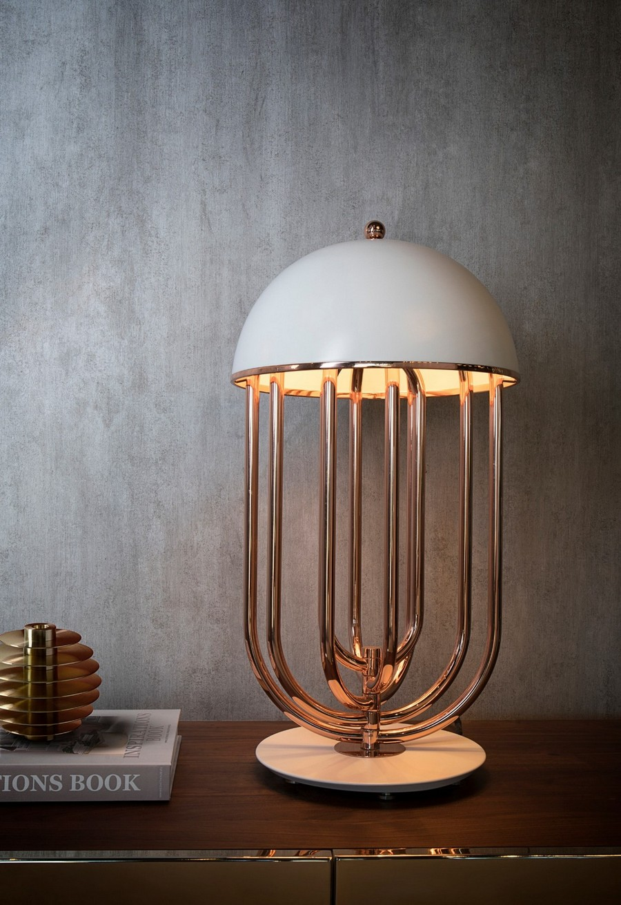 Inspire Yourself with these Amazing Lighting Products lighting products Inspire Yourself with these Amazing Lighting Products Inspire Yourself with these Amazing Lighting Products 3