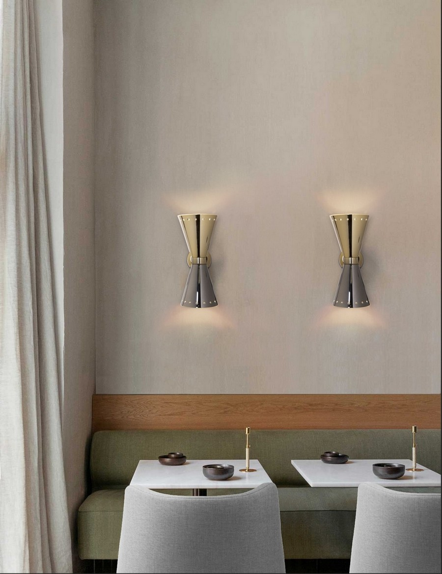 Inspire Yourself with these Amazing Lighting Products lighting products Inspire Yourself with these Amazing Lighting Products Inspire Yourself with these Amazing Lighting Products 5