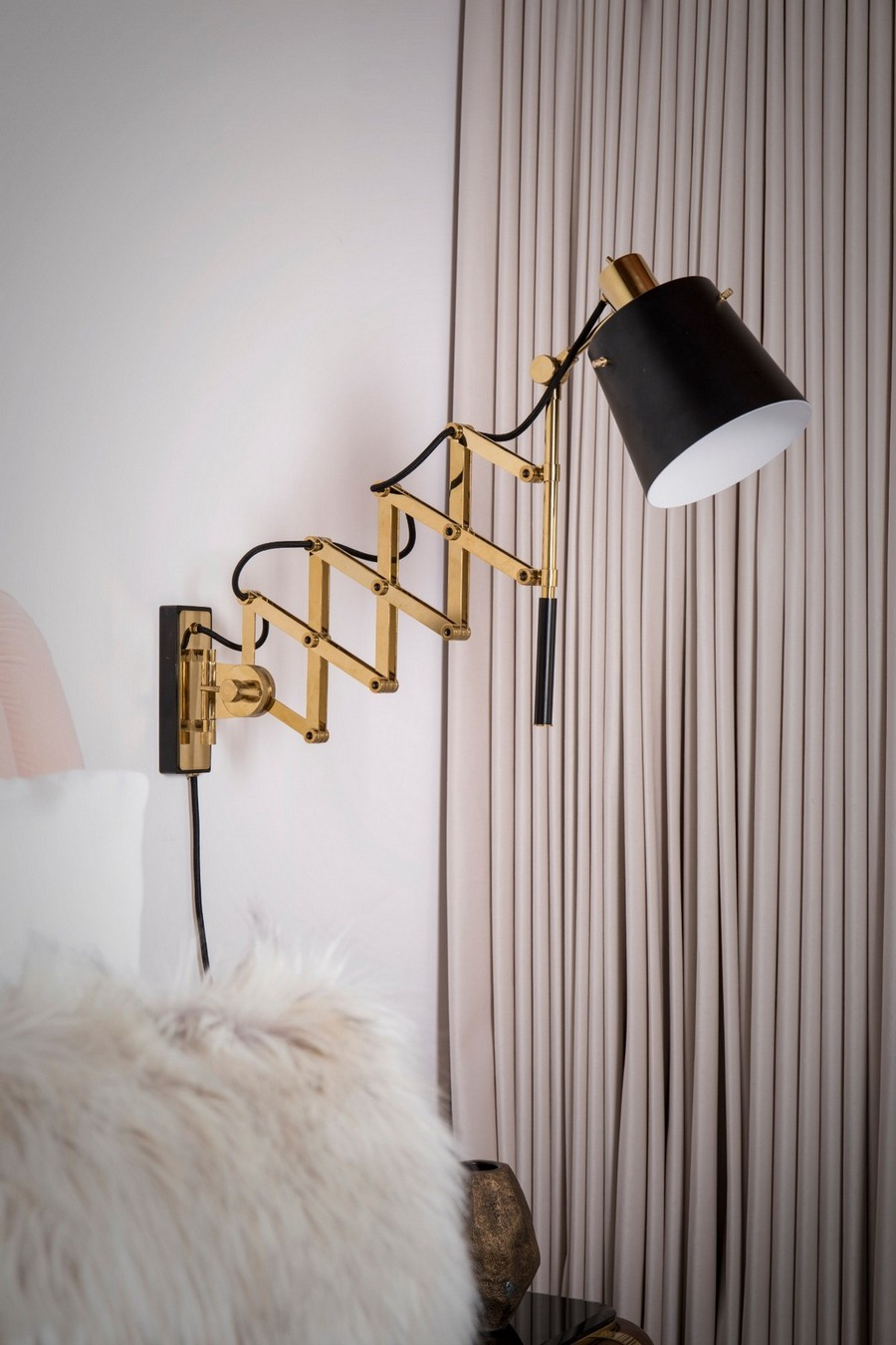 Inspire Yourself with these Amazing Lighting Products lighting products Inspire Yourself with these Amazing Lighting Products Inspire Yourself with these Amazing Lighting Products 6