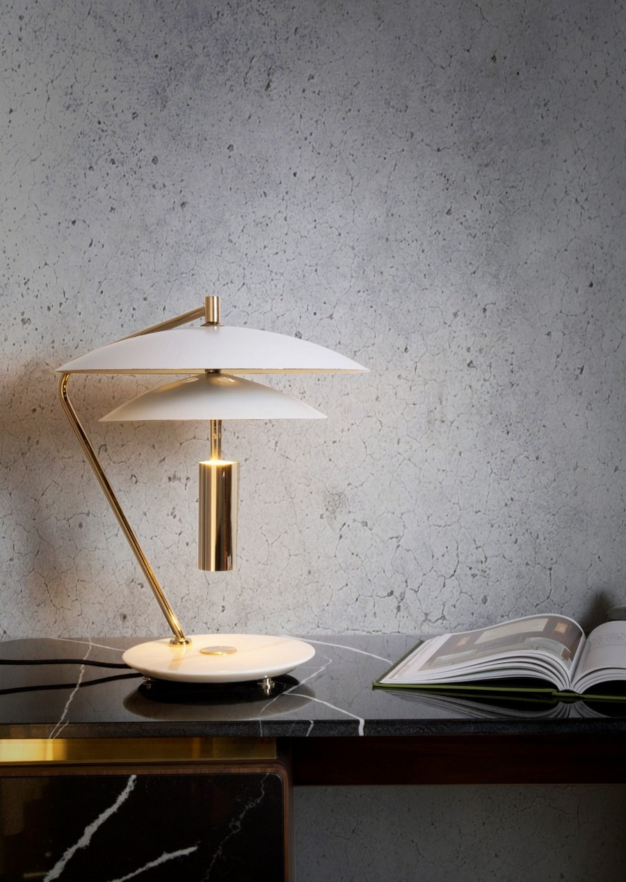 Inspire Yourself with these Amazing Lighting Products lighting products Inspire Yourself with these Amazing Lighting Products Inspire Yourself with these Amazing Lighting Products 9