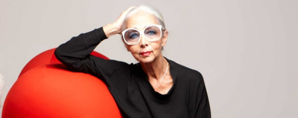Inspire yourself with this Exclusive Interview with Rossana Orlandi rossana orlandi Inspire yourself with this Exclusive Interview with Rossana Orlandi Inspire yourself with this Exclusive Interview with Rossana Orlandi 6 980x390