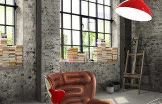 Know more about Interior Design Trends To Follow In 2021