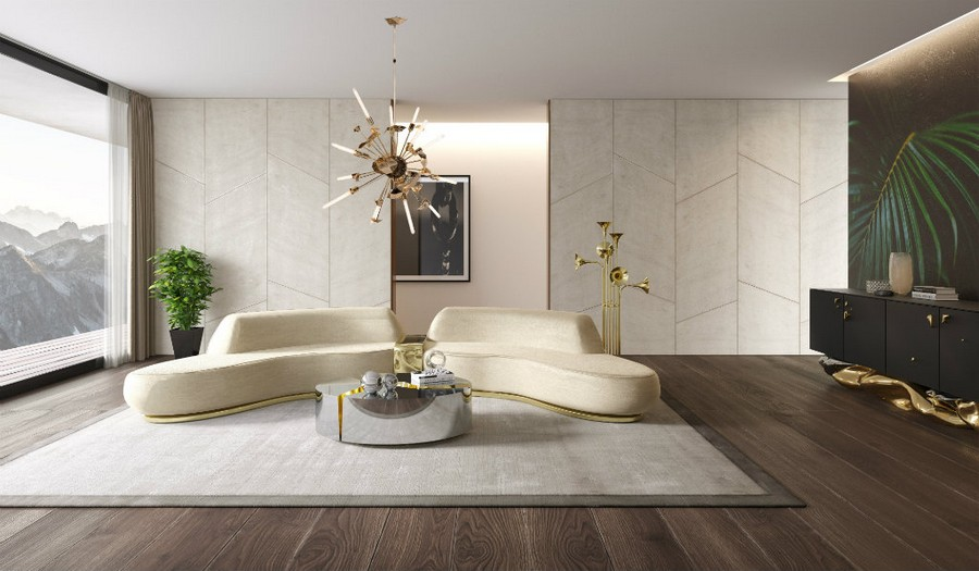Know more about Interior Design Trends To Follow In 2021 interior design trends Know more about Interior Design Trends To Follow In 2021 Know more about Interior Design Trends To Follow In 2021 8