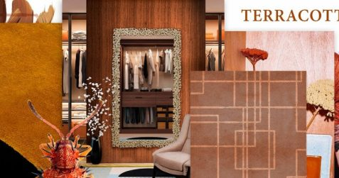 How to Successfully bring Terracotta into your home Decor terracotta How to Successfully bring Terracotta into your home Decor How to Successfully bring Terracotta into your home Decor 6 477x251