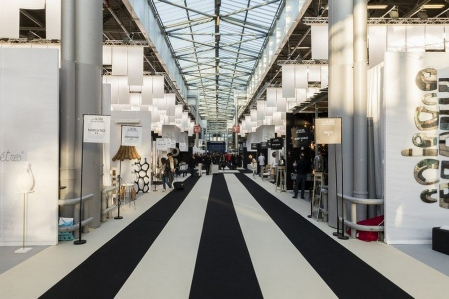Maison et Objet 2020 is approaching: see what to expect! maison et objet Maison et Objet 2020 is approaching: see what to expect! Maison et Objet 2020 is approaching see what to expect 1