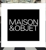 Maison et Objet 2020 is approaching: see what to expect! maison et objet Maison et Objet 2020 is approaching: see what to expect! Maison et Objet 2020 is approaching see what to expect 7 150x165