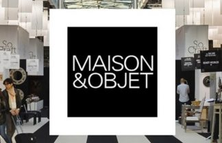 Maison et Objet 2020 is approaching: see what to expect! maison et objet Maison et Objet 2020 is approaching: see what to expect! Maison et Objet 2020 is approaching see what to expect 7 324x208